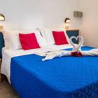 Hotel Eiffel - Hotel 3 stelle - Rivazzurra