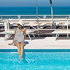 Golden Tulip Waldorf Hotel - Hotel 4 stelle - Rimini - Marina Centro