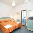 Park Hotel Pineta - Hotel 3 stelle - Cervia