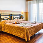 Hotel Consul - Hotel 3-звездочные - Riccione