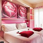 Hotel Villa Marina - Hotel 3 star - Rimini - Marina Centro