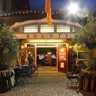 Bounty Rimini Adventure Club - Hotel  - Rimini - Marina Centro