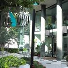 Hotel Ali D'Oro - Hotel 3 étoiles supérieur - Rivazzurra