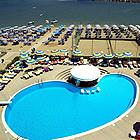Hotel Marco - Hotel 3 stelle - Lido Di Savio
