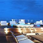 Hotel Commodore - Hotel 3 stelle - Cervia