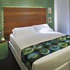 Hotel Q - Hotel 3 stelle superiori - Rimini - Marina Centro
