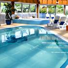 Palace Hotel - Hotel 4 stelle - Serravalle