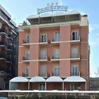 Hotel Sombrero - Hotel 3 stelle superiori - Rivazzurra