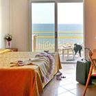 Hotel Patrizia - Hotel 3 stelle - Riccione