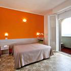 Hotel Alexandra - Hotel 3 star - Misano Adriatico