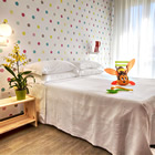 Hotel Madison - Hotel 3 stelle - Marebello
