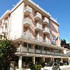 Hotel Mirage - Hotel 3 stelle - Viserba