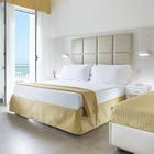 Hotel Vela D'Oro - Hotel 3 stelle - Rimini