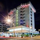 Hotel Terminal Palace - Hotel 4 star - Miramare