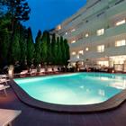 Astoria Suite Hotel - Hotel 4 stelle - Rimini - Marina Centro