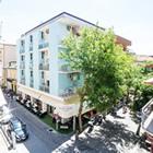 Hotel Nuovo Fiore - Hotel 2 stelle - Gabicce Mare