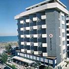 Hotel Daniel's - Hotel 3 звездочный - Riccione