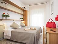 Hotel Mamy