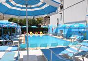 Hotel Adelphi