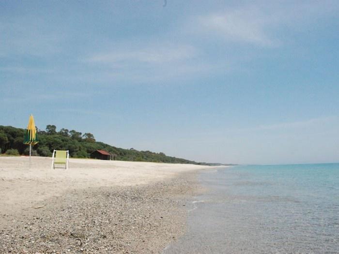 Groupon sardegna villaggi for Villaggi all inclusive sardegna
