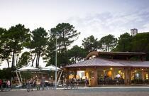 Puntala Camping Resort
