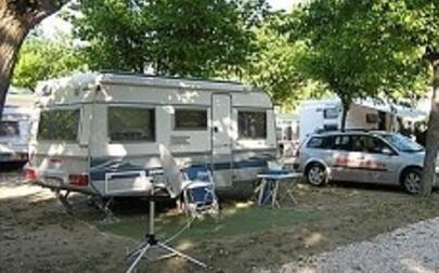 Camping Riccardo