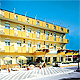 Hotel La Capinera hotel tre stelle Igea Marina Alberghi 3 stelle 