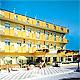 Hotel La Capinera hotel tre stelle Igea Marina Alberghi 3 stelle