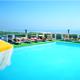 Hotel Sorriso hotel tre stelle Lido Di Classe Alberghi 3 stelle