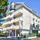 Hotel Nautilus hotel una stella Riccione Alberghi 1 stella