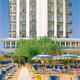 Hotel Tibidabo hotel tre stelle Bellaria Alberghi 3 stelle