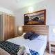 Hotel San Marino hotel tre stelle Riccione Alberghi 3 stelle