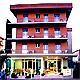Hotel Dea Della Salute hotel three star Igea Marina Alberghi 3 star