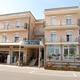 Hotel Sara hotel tre stelle Rivabella Alberghi 3 stelle