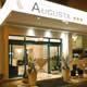 Hotel Augusta hotel tre stelle Bellaria Alberghi 3 stelle