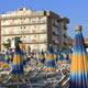 Hotel Augustus hotel tre stelle Misano Adriatico Alberghi 3 stelle
