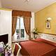 Hotel King hotel three star superior Rimini - Marina Centro Alberghi 3 star superior