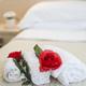 Hotel Soave Miriam hotel tre stelle Rimini Alberghi 3 stelle