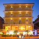 Hotel Austria hotel zwei Sterne Rivazzurra Alberghi 2 Sterne