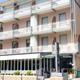 Hotel Palma hotel tre stelle Rivazzurra Alberghi 3 stelle