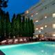 Astoria Suite Hotel hotel quattro stelle Rimini - Marina Centro Alberghi 4 stelle
