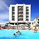 Hotel Avila In hotel tre stelle Torre Pedrera Alberghi 3 stelle