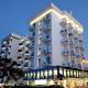 Hotel Daniel's hotel tre stelle superiori Riccione Alberghi 3 stelle superiori
