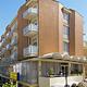 Hotel Acerboli hotel tre stelle Bellariva Alberghi 3 stelle