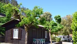 Villaggio Camping Valdeiva