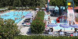 Park Gallanti