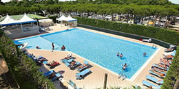 Holiday Village Florenz