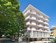 Hotel Très Jolie