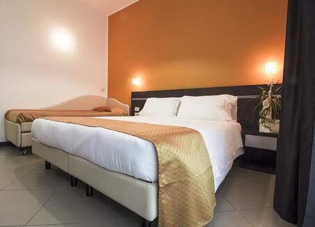 Hotel Panama Majestic