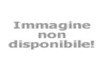 Hotel Baia Imperiale - Camera